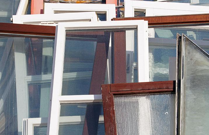 ruter-glassutskifting